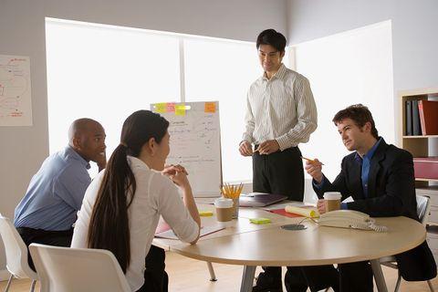 Dịch vụ tư vấn dành cho doanh nghiệp
