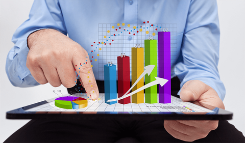 Chương trình Đào tạo Quản trị tài chính dành cho nhà quản lý