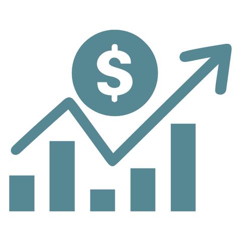 Lĩnh lực tài chính và kế toán