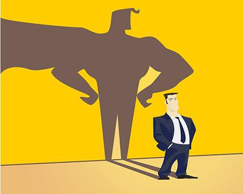 Nhóm năng lực lãnh đạo và quản lý