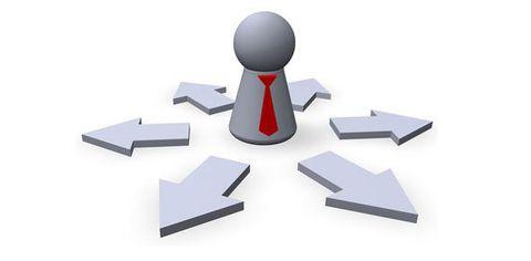 Lĩnh vực quản trị vận hành/hoạt động